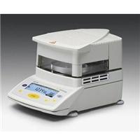 水份测定仪|赛多利斯红外水份测定仪MA150 MA150
