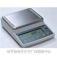 电子天平|日本岛津托盘天平BL-320S BL-320S