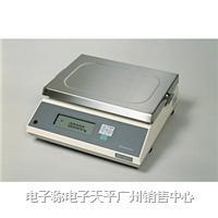 电子天平|日本岛津中型精密天平BX52KS BX52KS