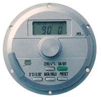 丸井角度计 电子角度器DP-621