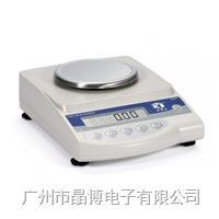 华志标准型电子天平DTT-B系列 DTT-B1000
