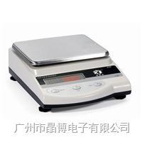 华志经济型电子天平DTF-B/C系列 DTF-B2000