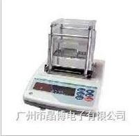 GX-300D密度电子天平|日本AND密度天平GX-300D GX-300D