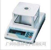 GX-200精密天平|日本AND电子精密天平GX-200 GX-200