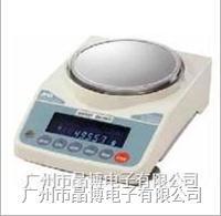 日本AND精密电子天平FX-120GD|上皿电子天平FX-120GD FX-120GD
