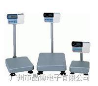 日本AND防尘防水平台称HW-10KGL 平台称HW-10KGL HW-10KGL