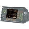 USN58R超聲波探傷儀 德國K.K公司 USN58R