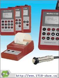 MiniTest1100/21/31/4100 涂層測厚儀  MiniTest1100/2100/3100/4100