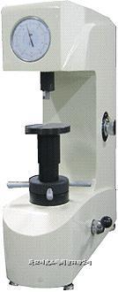 HR-150-I 洛氏硬度計 HR-150A-I/TH500