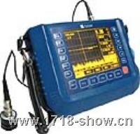 TUD310數字超聲波探傷儀 TUD310