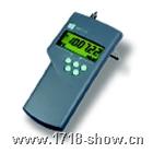 DPI 740高精度大氣壓力指示儀 DPI 740