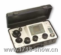 DPI330/DPI335 便攜式高壓型液壓校驗儀 DPI 330/DPI335