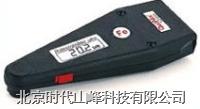 QNix 1200/1500涂層測厚儀 QuaNix1200/1500