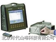 USLT2000 超聲波點焊測試儀 美國GE   USLT2000