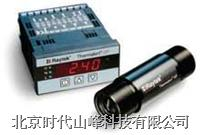 雷泰GP系列在線式紅外測溫儀 GPR/GPM