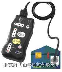 MI2150 電氣插座多功能測試儀 MI2150    Install Check