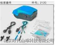 MI2120 漏電開關/回路/線路電阻測試儀 MI2120