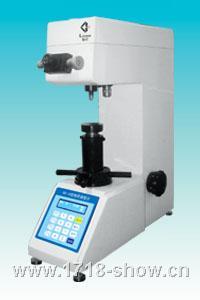 HV-10小負荷維氏硬度計 HV-10