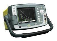 SiteScan250s/150s 超聲波探傷儀 SiteScan150s/250s