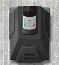 TVF3000系列变频器