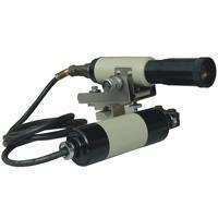 YHJ-800-3.7煤礦用防爆激光指向儀 YHJ-800-3.7