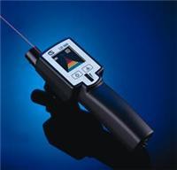 德國希爾思S530(原LD300)超聲波測漏儀