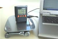 DUALSCOPE? MPOR USB 涂層測厚儀 DUALSCOPE? MPOR USB