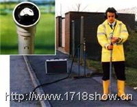 RD500塑料管線探測儀 RD500