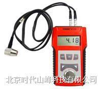 超聲波測厚儀TIME2110(TT100舊型號)