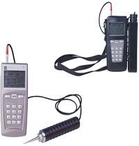 TV300 便攜式測振儀 TV300