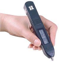 TIME7120(TV200舊型號) 筆式測振儀 TIME7120(TV200舊型號)