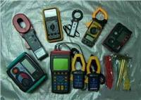 安全监管执法专用工具系列 LD