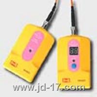 MS6820光纖測試儀