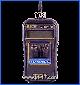 YC-2100光纖功率表