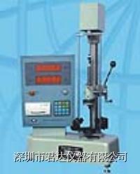 HYS-S系列數顯式活塞環壓力試驗機