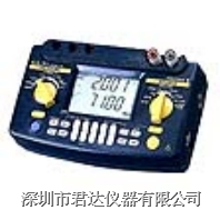 CA51/CA71 多功能校正器