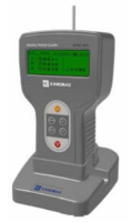 KANOMAX 3887L塵埃粒子計數器