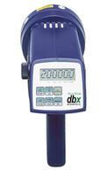 Nova-Strobe DBX頻閃儀