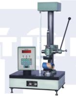 ZYS系列數顯式紙管壓力試驗機