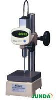 尼康NIKON  MF-1001高精度電子高度計  MF-1001