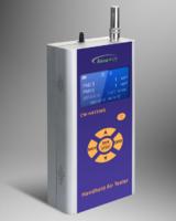 手持式PM2.5速測儀CW-HAT200S