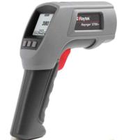 雷泰Raytek ST60+红外和接触式测温仪