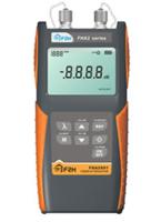 FHA2S01光纖數字衰減器