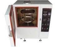 換氣高溫老化試驗箱