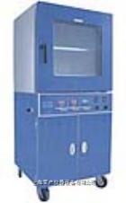 真空干燥箱/水槽