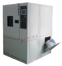 恒溫恒濕箱/高低溫交變濕熱箱 JTH