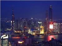 揚州萬寶電力設備有限公司與華能集團淮陰熱電公司合作成功