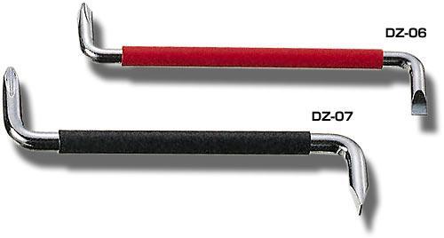 DZ-08专业型起子