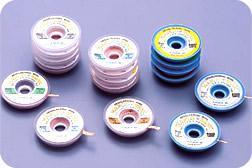 FR120-02  FR120-02 日本白光HAKKO 吸锡线