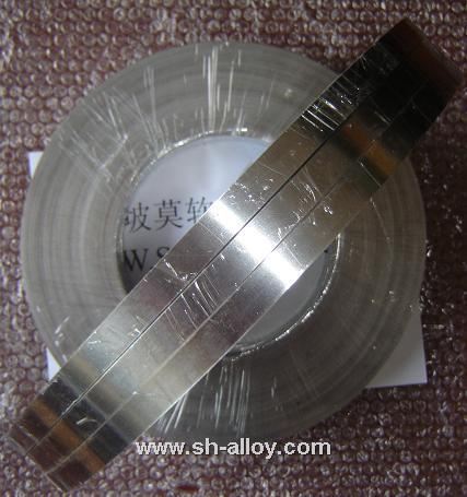 1J36软磁合金